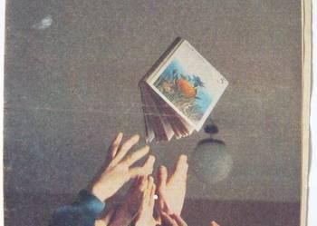 GOSPODYNI 07 - 1986.02.16