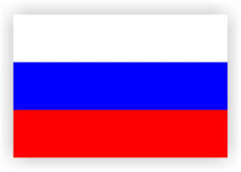 Tłumaczenia dokumentów, korepetycje język rosyjski
