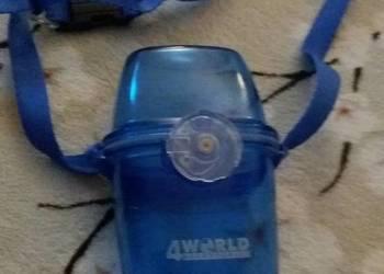 Pojemnik wodoodporny