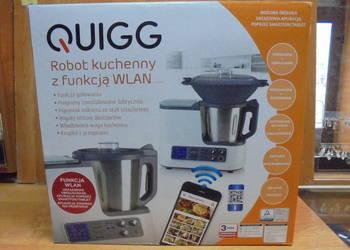 Robot Kuchenny funkcja GOTOWANIA !!! Nieużywany !!!