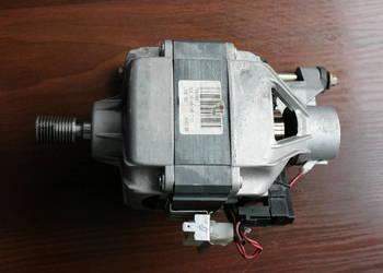 Silnik napędowy do pralki - C.E.SET. MCA 36/84 - 148/CY10