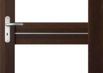 Nowa kolekcja drzwi wewnętrznych modułowych 330 zł