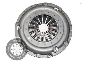 Sprzęgło kompletne docisk Same Silver Explorer Lamborghini H