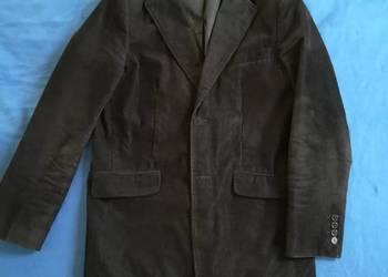 babf508263b25 MARYNARKA kurtka duża.roz.54,elegancka super jakość.WYSYŁKA Toruń ...