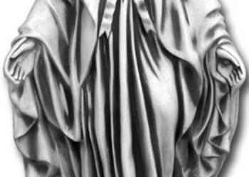 Figura MATKI BOSKIEJ - S88 Polecam 118 cm. !