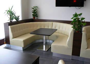 loże barowe ,meble do lokali, kanapy, sofy,zabudowa, klubowe