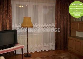 mieszkanie 51m2 2 pokoje Kraków
