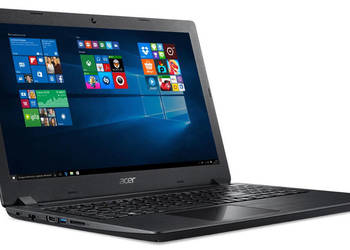 TANIO NOWY Acer Aspire 3 A315-31-P3QP