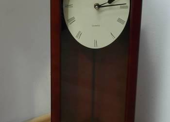 Zegar wiszący Timemaster Quartz-opcja wysyłki
