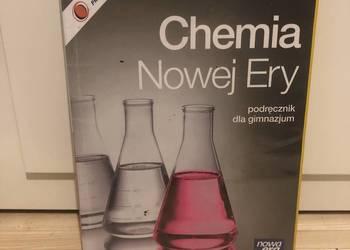 chemia nowej ery 2 na sprzedaż  Warszawa