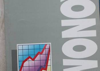 Elementarne Zagadnienia Ekonomii, Roman Milewski
