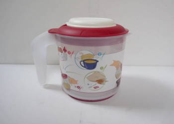 Tupperware dzbanek poj.1,25 litra