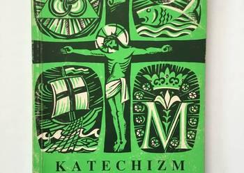 KATECHIZM RELIGII KATOLICKIEJ 3