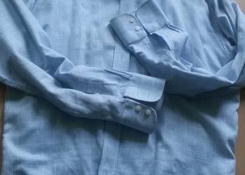 43, 176 182, XL,Wólczanka, lambert, koszula męska z kołnierz  8b3ow