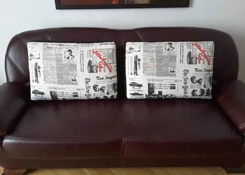 Poduszki Dekoracyjne Na Sofy Sprzedajemypl