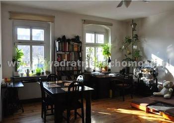 oferta sprzedaży mieszkania 76.00 metrów 3 pokoje Gliwice