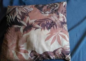 poduszka do spania * motyw zwierzęcy tygrys * tygrysek