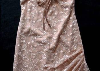 KORONKA SUKIENKA suknie sukienki 36 S