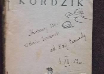 Kordzik A. Rybakow