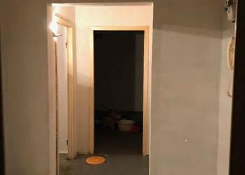 Chłodny sprzedam mieszkanie warszawa bielany bezpośrednio - Sprzedajemy.pl ZM92
