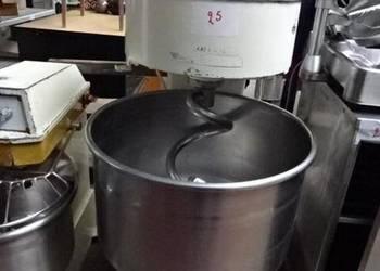 Mieszałka / Miesiarka FANAL ( Diosna ) SP 75 / 50kg mąki