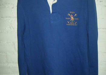 e3f87050a Ralph Lauren bluzka Polo r L. Męska Custom Fit Warszawa - Sprzedajemy.pl