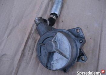 Audi Passat 2,5 V6 150 KM pompa waku wackum - sprzedam!