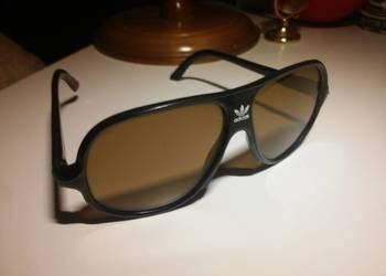 okulary adidas PRL