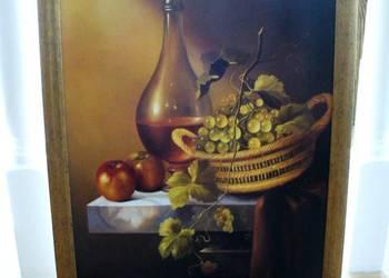 Obrazy Do Kuchni Owoce Sprzedajemypl