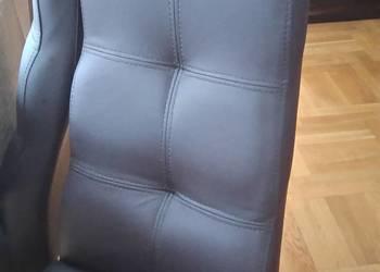 Agata Meble Krzesła Sprzedajemypl
