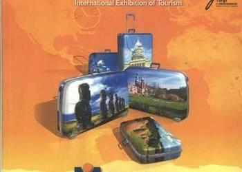 TOUR SALON 2003 - KATALOG