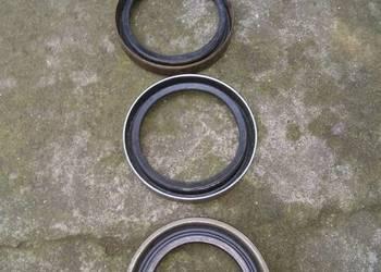 126 simmering silnik