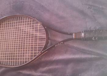 Rakieta tenisowa Head Discovery 660