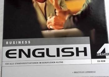 Business English Interactive Sprachreise  DigitalPublishing