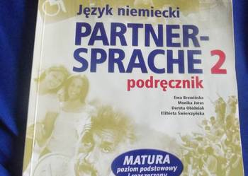 Język niemiecki! Podręczniki i zeszyty ćwiczeń!