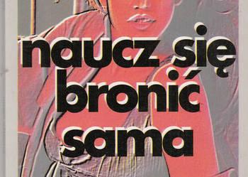 (01690) NAUCZ SIĘ BRONIĆ SAMA – BRONILYN SMITH