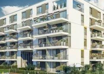 oferta sprzedaży mieszkania 36m 2 pokoje Warszawa Targówek