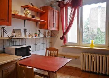 Sprzedam przestronne trójstronne widne mieszkanie Praga