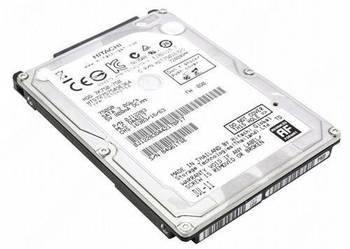 "750GB 2.5"" 45N7065/ HTS727575A9E364"