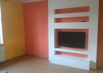 Mieszkanie 55 Jeżyce Poznań odświeżone wys.standard