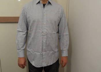 włoskie koszule męskie Sprzedajemy.pl  6uUFP