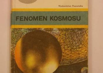 Fenomen Kosmosu Czesław Chruszczewski F.A.