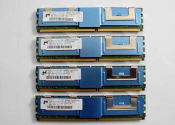 16 GB Ram do APPLE MAC PRO 1.1 , 2.1, 3.1