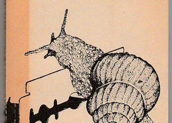 (7512) TRZECIA RUNDA – ANDRZEJ TWERDOCHLIB