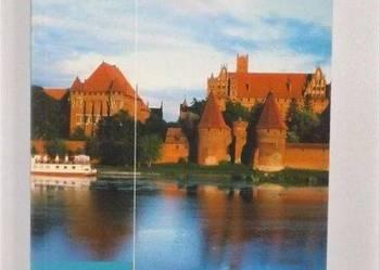 Pomorze Wschodnie oraz Bornholm - Tomczyk Edyta