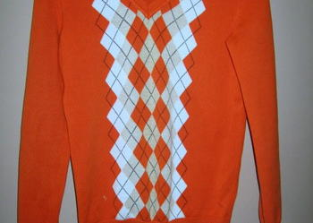 TH Tommy Hilfiger sweter M