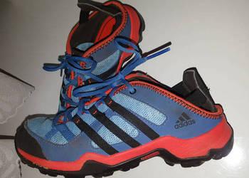 Adidas buty 33r. Super stan.
