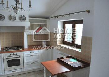 dom wolnostojący 130.00m2 Rudzica