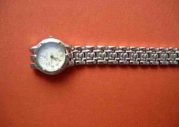 Zegarek Giani Giorgio