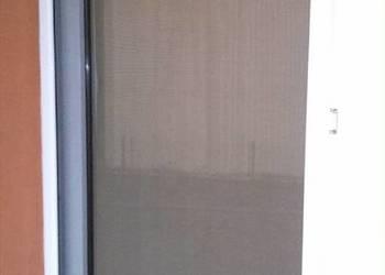 PRODUCENT OSŁON OKIENNYCH - moskitiery okienne i drzwiowe